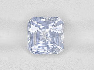 8801930-octagonal-near-colorless-very-light-blue-grs-kashmir-natural-white-sapphire-3.35-ct