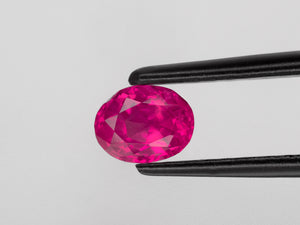 8800773-oval-fiery-neon-pinkish-red-grs-igi-burma-natural-ruby-1.01-ct