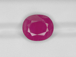 8800816-oval-pinkish-red-grs-burma-natural-ruby-10.25-ct