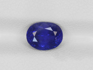 8800796-oval-lively-intense-royal-blue-grs-burma-natural-blue-sapphire-1.95-ct