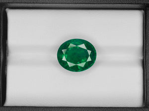 8800797-oval-rich-intense-royal-green-grs-zambia-natural-emerald-6.27-ct