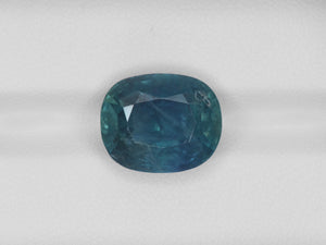 8800798-oval-greenish-blue-grs-burma-natural-blue-sapphire-11.21-ct