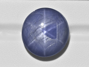 8801152-cabochon-greyish-blue-gii-burma-natural-blue-star-sapphire-49.28-ct