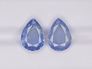8800801-pear-pastel-blue-grs-burma-natural-blue-sapphire-10.86-ct