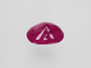 8800803-oval-red-with-slight-pinkish-hue-grs-burma-natural-ruby-20.30-ct