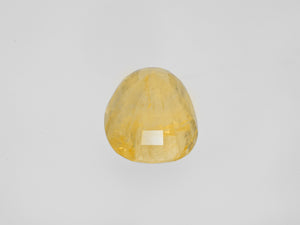8800805-oval-lustrous-yellow-grs-burma-natural-yellow-sapphire-36.15-ct