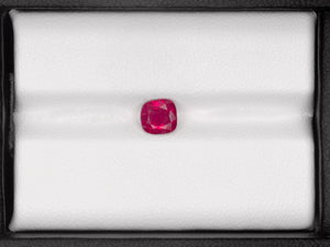 8800380-cushion-velvety-pinkish-red-grs-igi-burma-natural-ruby-1.06-ct