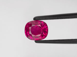 8800381-cushion-fiery-rich-pinkish-red-grs-igi-burma-natural-ruby-1.29-ct