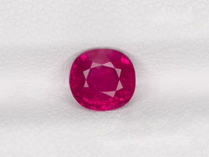 8800383-oval-rich-pinkish-red-grs-igi-burma-natural-ruby-1.21-ct