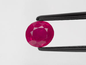 8800384-oval-velvety-pinkish-red-grs-igi-burma-natural-ruby-1.38-ct