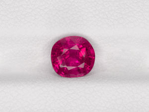 8800385-oval-fiery-vivid-pinkish-red-grs-igi-burma-natural-ruby-1.24-ct