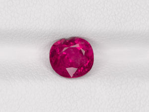 8800386-oval-fiery-vivid-pinkish-red-grs-igi-burma-natural-ruby-1.37-ct