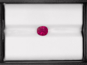8800387-oval-rich-pinkish-red-grs-igi-burma-natural-ruby-1.35-ct