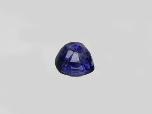8800707-oval-ink-blue-igi-madagascar-natural-blue-sapphire-1.21-ct