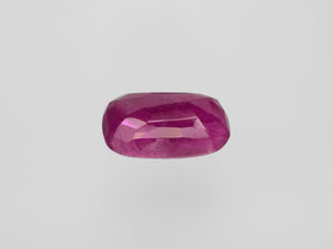 8800825-cushion-pinkish-red-grs-burma-natural-ruby-13.43-ct