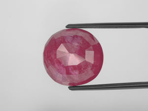 8800827-oval-pinkish-red-grs-burma-natural-ruby-19.42-ct