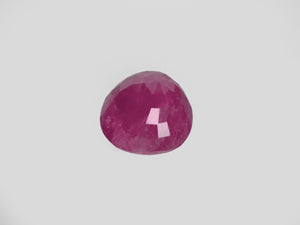 8800828-oval-pinkish-red-grs-burma-natural-ruby-21.97-ct