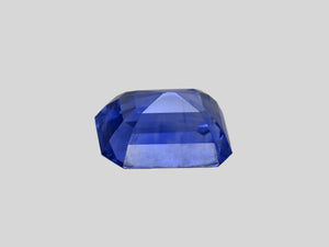 8801403-octagonal-intense-blue-grs-sri-lanka-natural-blue-sapphire-3.56-ct