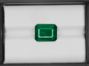 8800807-octagonal-royal-green-grs-zambia-natural-emerald-4.83-ct