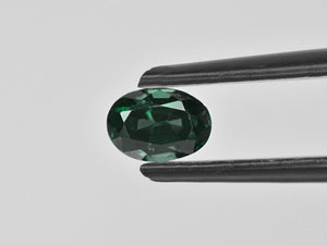 8800678-oval-dark-bluish-green-madagascar-natural-other-fancy-sapphire-0.70-ct
