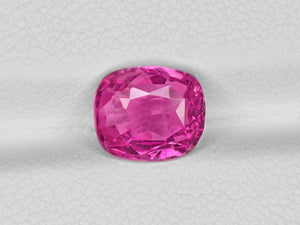 8801073-cushion-lustrous-pink-red-igi-madagascar-natural-ruby-2.42-ct