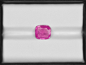 8801074-cushion-pink-red-igi-madagascar-natural-ruby-2.40-ct