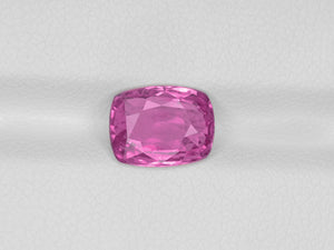 8800682-cushion-lively-pink-red-igi-madagascar-natural-ruby-2.62-ct
