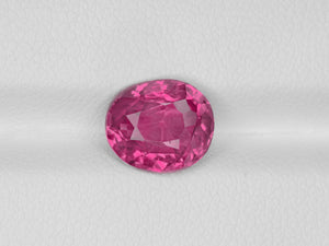 8800695-oval-lustrous-pinkish-red-igi-madagascar-natural-ruby-3.37-ct