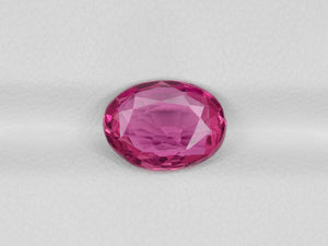 8800696-oval-pink-red-igi-madagascar-natural-ruby-2.64-ct