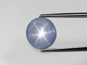 8800745-cabochon-pastel-blue-igi-burma-natural-blue-star-sapphire-10.67-ct