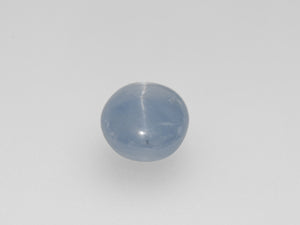 8800746-cabochon-light-blue-igi-burma-natural-blue-star-sapphire-12.86-ct