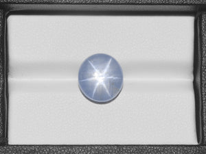 8800747-cabochon-soft-blue-igi-burma-natural-blue-star-sapphire-8.21-ct