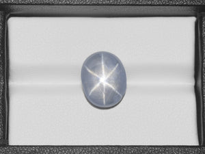 8800748-cabochon-greyish-blue-igi-burma-natural-blue-star-sapphire-11.47-ct
