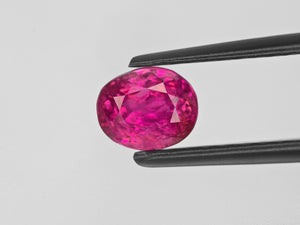 8800810-oval-fiery-rich-pinkish-red-grs-burma-natural-ruby-1.69-ct