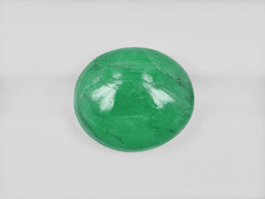 8801136-cabochon-medium-green-russia-natural-emerald-17.28-ct