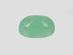 8801140-cabochon-pastel-green-russia-natural-emerald-28.23-ct