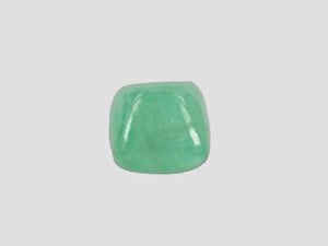 8800570-cabochon-pastel-green-russia-natural-emerald-28.25-ct