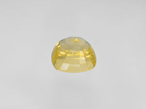 8800712-cushion-velvety-yellow-igi-sri-lanka-natural-yellow-sapphire-7.29-ct