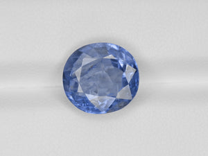 8800713-oval-intense-blue-igi-burma-natural-blue-sapphire-6.23-ct