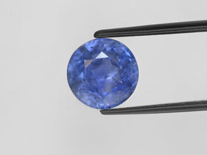 8800813-round-lustrous-intense-blue-grs-burma-natural-blue-sapphire-7.04-ct