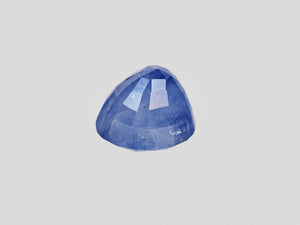 8801945-oval-medium-blue-gia-igi-kashmir-natural-blue-sapphire-1.82-ct