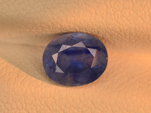 8801946-oval-intense-blue-changing-to-purplish-blue-gia-igi-kashmir-natural-color-change-sapphire-1.56-ct