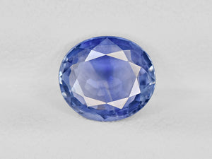 8801948-oval-intense-blue-color-zoning-gia-kashmir-natural-blue-sapphire-1.39-ct