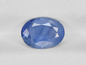 8801949-oval-medium-blue-gia-igi-kashmir-natural-blue-sapphire-1.42-ct
