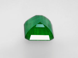 8800388-octagonal-rich-intense-green-grs-zambia-natural-emerald-15.49-ct