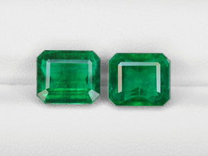 8800458-octagonal-deep-green-grs-zambia-natural-emerald-5.86-ct