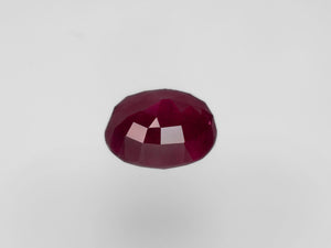 8800507-oval-pigeon-blood-red-grs-madagascar-natural-ruby-8.63-ct