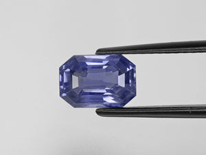 8800931-octagonal-violetish-blue-changing-to-violet-gia-sri-lanka-natural-color-change-sapphire-4.34-ct