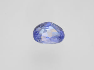 8800919-cushion-lively-violetish-blue-gia-igi-kashmir-natural-blue-sapphire-7.98-ct