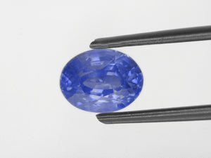 8800511-oval-velvety-intense-blue-grs-sri-lanka-natural-blue-sapphire-2.63-ct